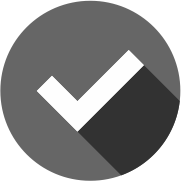 falco-ico-spolehlivost