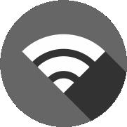falco-ico-wifi
